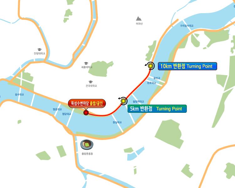 map_seoul_10km5km.jpg